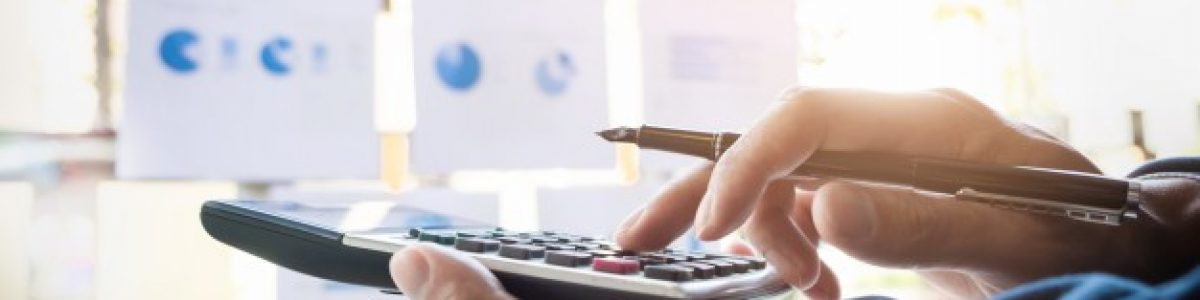business-finance-man-calculating-budget-numbers-invoices-financial-adviser-working_1423-120